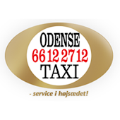Odense Taxi