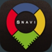 에스나비(SNAVI)