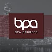 BPA Brokers