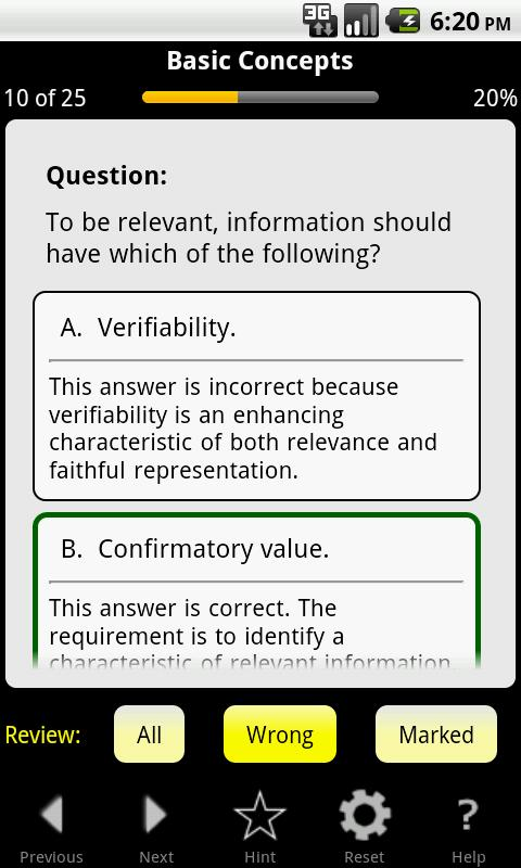 cpa board exam survey questionnaire orig Cpa board exam survey questionnaire orig pilot cpa board exam survey questionnaire please put check on the space provided name:.