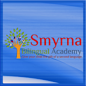Smyrna Day Care