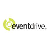 EventDrive