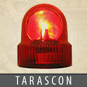 Tarascon Emergency Medicine logo