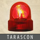 Tarascon Emergency Medicine