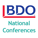BDO USA National Conferences icon