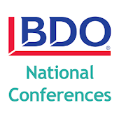 BDO USA National Conferences