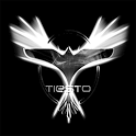 Tiesto News Videos Music icon