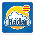 Radar el Temps (beta) icon