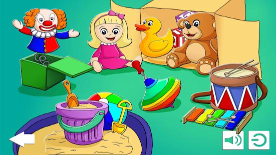Clarinio-Slices-Toys 2