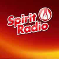 Spirit Radio 1.91
