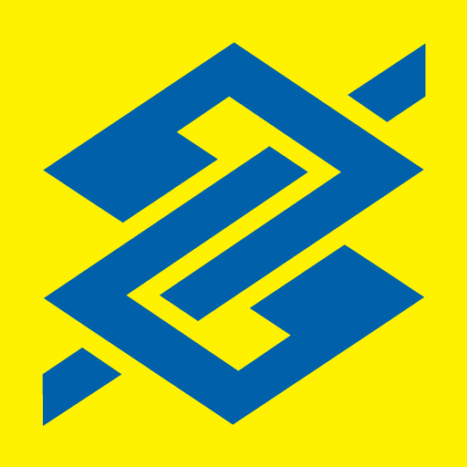 Banco do Brasil app (apk) free download for Android/PC/Windows