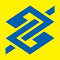Banco do Brasil download