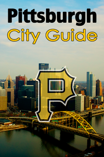Pittsburgh City Guide
