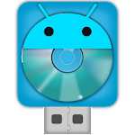 Usb Share - 7 Free [Root] 2.2.3 Apk