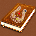 Shikshapatri Daily Readings