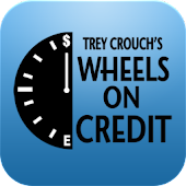 Trey Crouch's Wheels on Credit