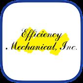Efficiency Mechanical