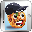 Demo Pizzamob icon