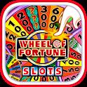 Slot Wheel Fortune icon