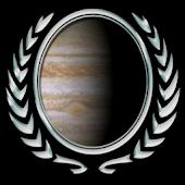 Jupiter Broadcasting