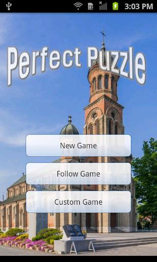KingOfChallengePuzzles jigsaw