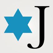 Jewish.ru HD