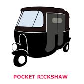 New Kerala Auto Rickshaw Fare