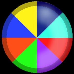 free spinning wheel game