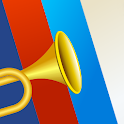 Medvedev.places logo