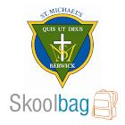 St Michaels Catholic Primary icon