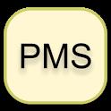 Protingų Minčių Sindromas PMS icon