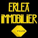 Agence ERLEA IMMOBILIER