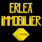 Agence ERLEA IMMOBILIER icon