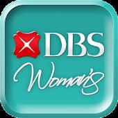 App DBS Woman's APK for Windows Phone