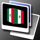 Cube MX LWP simple icon