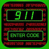 Bomb Defuse Code Breaker