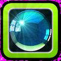 CrystalLines Free logo