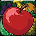 Fruit Get!! icon