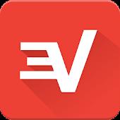 ExpressVPN - VPN for Android