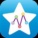 情绪日志:社交情绪跟踪&情绪跟踪日志 icon