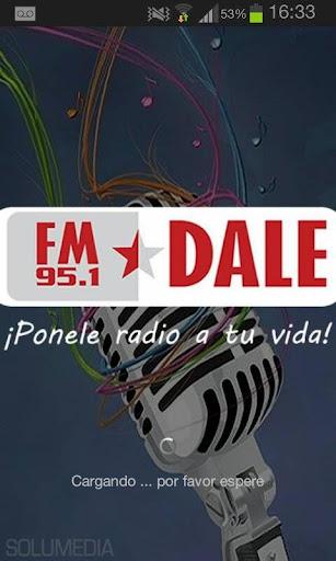FM DALE 95.1