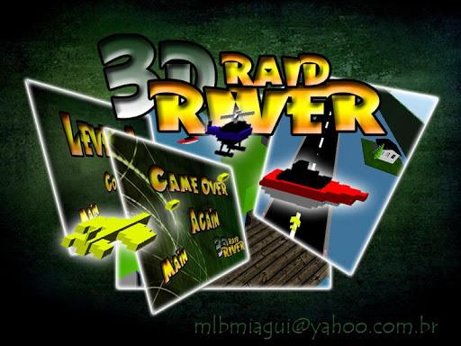 River 3Demo