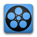 Movie Manager logo