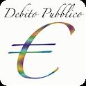 Debito Pubblico logo
