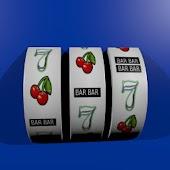 Casino Log