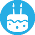 Birthday Re.. file APK for Gaming PC/PS3/PS4 Smart TV
