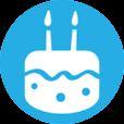 Birthday Reminder Alarm