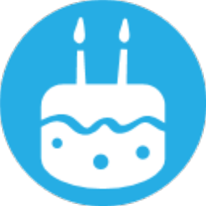 how to set birthday reminder in android