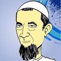 Lawak Ustaz Azhar logo