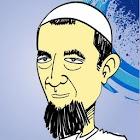 Lawak Ustaz Azhar icon